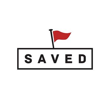 Saved - Shopmasy